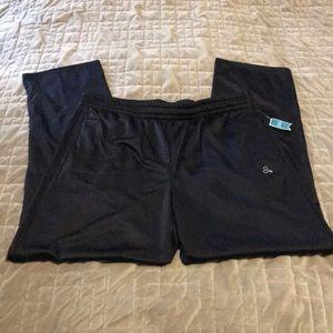 XL TALL Tek Gear pants